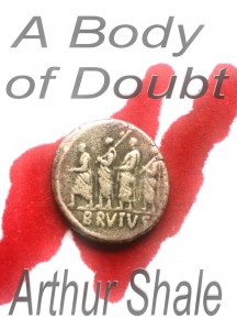 Body of Doubt 4
