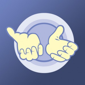 facebookcovericon