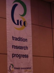 baa-conference-cairns-2016-sunday-100-years-sign