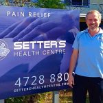 Benjamin Setter Senior Bowen Therapy Practitioner, What Are The Origins OF Bowen Therapy In Townsville? In Pain From A Sports Injury In Townsville? Aerobics Townsville, Australian Football League A.F.L. Townsville Badminton Townsville, Baseball Townsville, Basket Ball Townsville, Beach Volley Ball Townsville, Boxing Townsville, Cheerleading Townsville Cricket Townsville, Cycling Townsville, Football Townsville (Rugby League, Rugby Union, A.F.L. Australian Football League, Soccer), Tennis Townsville, Golf Townsville, Gym Townsville, Gymnastics Townsville, Hockey Townsville, Ice Skating Townsville, Indoor Cricket Townsville, Indoor Hockey Townsville, Indoor Soccer Townsville, Lawn Bowls Townsville, Marathon Running Townsville, Martial Arts Townsville Netball Townsville, Outrigging Townsville, Paddle Boarding Townsville, Rock Climbing Townsville, Roller Skating Townsville, Rowing Townsville, Rugby Union Townsville, Rugby League Townsville, Running Townsville, Sailing Townsville, Skateboarding Townsville, Soccer (Football Federation Australia) Townsville, Soft Ball Townsville, Squash Townsville, Surfing Townsville, Swimming Townsville, Table Tennis Townsville, Track and Field Townsville, Triathlon Townsville, Wrestling Townsville, Sports Pain And Injury Relief With Bowen Therapy in Townsville, Dealing with Stress In Townsville, Ankle Pain Treatment With Bowen Therapy At Setter's Health Centre, Setter's Health Centre Contacts, Knee Pain Treatment With Bowen Therapy At Setter's Health Centre, Hamstring Strain Treatment With Bowen Therapy At Setter's Health Centre, How To Survive Post Flood Trauma with Vitamin C!, Lower Back Pain Relief With Bowen Therapy, About Bowen Therapy Townsville Shoulder Pain Relief Townsville, Townsville Pain Injury Relief | Chronic Pain, Setter's H.C. Townsville Pain And Injury Clinic are some of the most experienced Bowen Therapy Specialists with 25 years of working with those in Chronic Pain, Setter Health Centre Bowen Therapy Pain Relief Towns