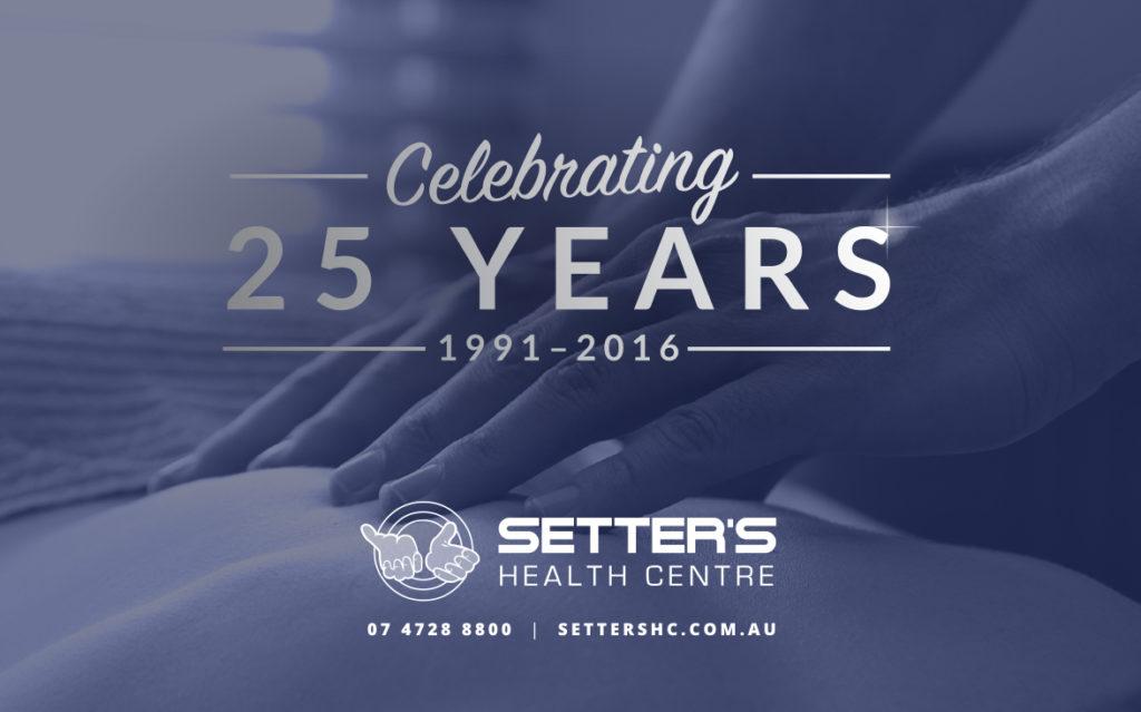 celebrating-25-years-b-1220-banner