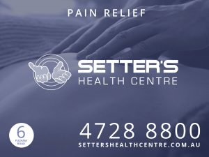 Chronic Pain Relief @ Setter's H.C. For 29 Years!,Pain Relief @ Setter's H.C. For 29 Years!, Upper Back Pain Relief With Bowen Therapy Townsville, Lower Back Pain, Bowen Therapy Pain Relief Info Hub, About Setter's Health Centre Bowen Therapy Pain Relief In Townsville, Benjamin Setter Pain Relief Specialist, Benjamin Setter Senior Bowen Therapy Practitioner Townsville 2019, Setter's Health Centre Bowen Therapy Pain Relief Townsville, Bowen Therapy For Pain Relief In Townsville With Setter's Health Centre For 27 Years!, Benjamin Setter Senior Bowen Therapy Practitioner, What Are The Origins OF Bowen Therapy In Townsville? In Pain From A Sports Injury In Townsville? Aerobics Townsville, Australian Football League A.F.L. Townsville Badminton Townsville, Baseball Townsville, Basket Ball Townsville, Beach Volley Ball Townsville, Boxing Townsville, Cheerleading Townsville Cricket Townsville, Cycling Townsville, Football Townsville (Rugby League, Rugby Union, A.F.L. Australian Football League, Soccer), Tennis Townsville, Golf Townsville, Gym Townsville, Gymnastics Townsville, Hockey Townsville, Ice Skating Townsville, Indoor Cricket Townsville, Indoor Hockey Townsville, Indoor Soccer Townsville, Lawn Bowls Townsville, Marathon Running Townsville, Martial Arts Townsville Netball Townsville, Outrigging Townsville, Paddle Boarding Townsville, Rock Climbing Townsville, Roller Skating Townsville, Rowing Townsville, Rugby Union Townsville, Rugby League Townsville, Running Townsville, Sailing Townsville, Skateboarding Townsville, Soccer (Football Federation Australia) Townsville, Soft Ball Townsville, Squash Townsville, Surfing Townsville, Swimming Townsville, Table Tennis Townsville, Track and Field Townsville, Triathlon Townsville, Wrestling Townsville, Sports Pain And Injury Relief With Bowen Therapy in Townsville, Dealing with Stress In Townsville, Ankle Pain Treatment With Bowen Therapy At Setter's Health Centre, Setter's Health Centre Contacts, Knee Pain Treatment With Bowe