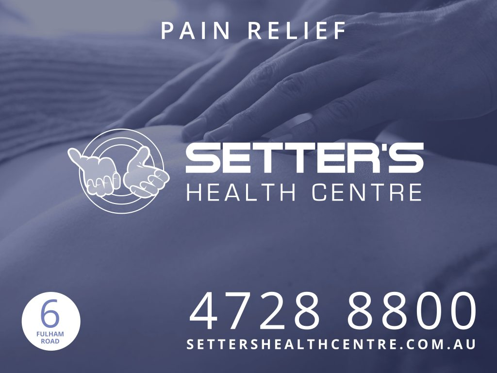 Townsville Pain Injury Relief | Chronic Pain, Setter's H.C. Townsville Pain And Injury Clinic are some of the most experienced Bowen Therapy Specialists with 25 years of working with those in Chronic Pain, Setter Health Centre Bowen Therapy Pain Relief Townsville celebrating 25 years, Bowen Therapy in townsville, bowen therapy, pain relief townsville, Progressive Multiple Sclerosis, Bowen Therapy pain relief specialist, At Setter's H.C. Townsville are some of the most experienced Bowen Therapy pain relief Specialists with 25 years of working with those in Chronic Pain.townsville for 25 years, alternative medicine townsville, pain management townsville, setter's health centre, Bowen Therapy Townsville QLD, Massage Therapy Townsville QLD, Complementary Therapy Townsville qld, Alternative Medicine Townsville, What Is Bowen Therapy? Setters Health Centre Townsville, emmett therapy townsville, back pain townsville, Emmett Therapy, Bowen Therapy, Bowen Therapeutic Technique, Swedish massage, Sports Massage, Remedial Massage, back pain, neck pain, muscle pain, Setter's Health Centre, setters health center Townsville QLD Australia, natural therapy townsville, bowen emmett, combined therapies townsville, emmett therapy, bowen and emmett, bowen therapy townsville qld, massage therapy townsville qld, sun newspaper townsville, massage therapy townsville, bowen emmett, emmett bowen, wellbeing townsville, complementary therapy townsville qld, alternative therapy townsville qld, alternative medicine townsville, bowen emmett, back pain townsville, back pain physiotherapy, back pain chiropractics, back pain relief, supportive measures physiotherapy, setters health centre townsville qld, setter's health centre townsville, setters health center, setter's health center, what is bowen therapy?, Bowen Therapy Townsville Queensland Australia, what is bowen therapy, bowen therapy in townsville, Bowen Therapy, What is Bowen Therapy?, What is Bowen Technique?, Tom Bowen, tom bowen's technique, Massage Therapy Townsville, Setter's Health Centre, natural therapies townsville, Townsville massage, back pain townsville, bowen therapy specialists, townsville specialists, bowen therapy townsville specialists, townsville bowen specialists, townsville specialist , pain in back townsville, pain in back, alternative health townsville, bowen emmett, massage townsville, remedial massage townsville, lower back pain townsville, ross emmett bowen therapy townsville, bowen therapy townsville QLD, well-being, health and well-being townsville, Bowen Therapist Federation of Australia, BTFA, Bowtech, ross emmett bowen therapy, complimentary therapy townsville, alternative therapy townsville, bowen emmett therapy townsville, chiropractic therapy townsville, alternative medicine townsville, massage therapy townsville QLD, setters health center, setters health centre, setter's health centre, what is bowen therapy?, bowen therapeutic technique townsville, bowen therapy, massage therapy, alternative health townsville, chiropractors townsville, alternative Health Specialist, emmett technique body pressure therapy, the chameleon technique townsville, bowtech, Bowen Training Australia, Bowen Therapy? low back pain townsville, neck pain townsville, shoulder pain townsville, neck and shoulder pain townsville, back pain townsville,