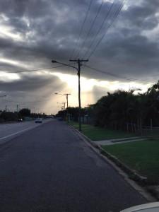 Townsville Rays