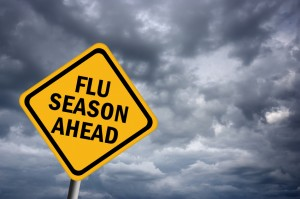 Money Savers! Smart Health Starts At Home… Flu Season Ahead!