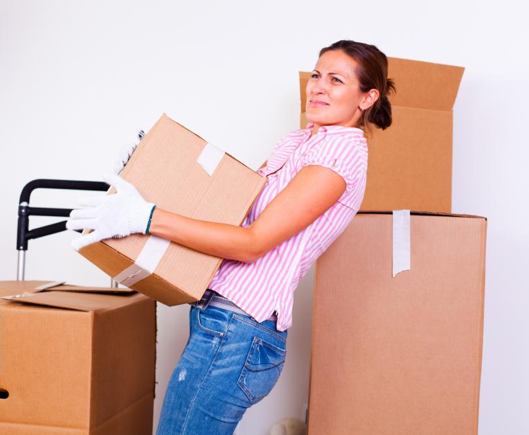 iStock_movingboxes